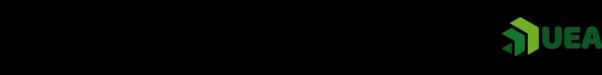 UEA Umwelt-Energie-Anlagen GmbH
